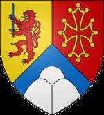 Clermont-Savès